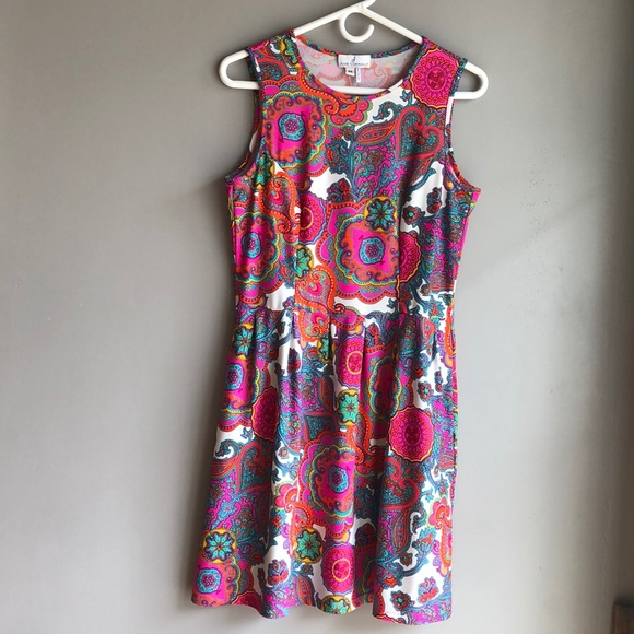 Jude Connally Dresses & Skirts - Jude connally dress size M great condition